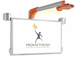 Promethean ActivBoard 587 Pro - amazonde