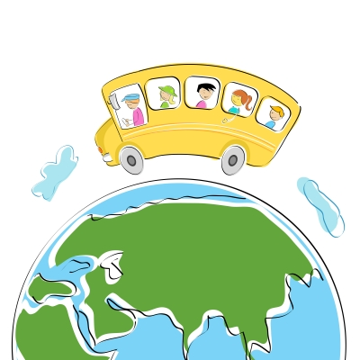 Image result for virtual field trips